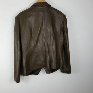 Danier Jackets & Coats - Danier women's blazer